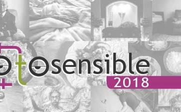"""Premiarán a ganadores de """"Fotosensible 2018"""""""