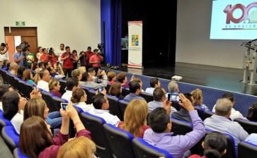 Presenta Alcaldesa de Los Cabos su programa de 100 días