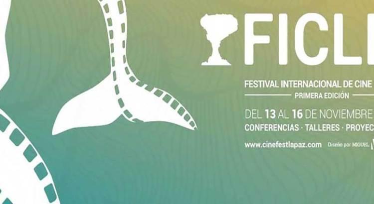 Arranca el Festival de Cine La Paz