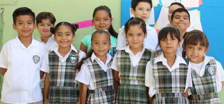 Promueve Gobierno Estatal enseñanza inclusiva