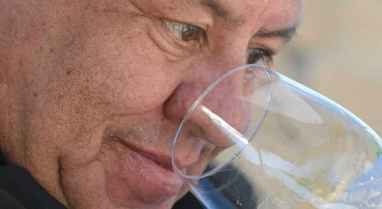 Exitoso Festival del Vino Misional