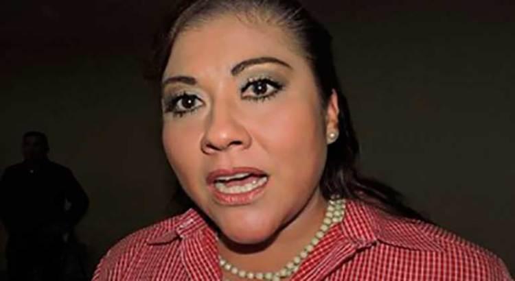 Demandarán penalmente a la Alcaldesa cabeña y al Director del OOMSAPAS