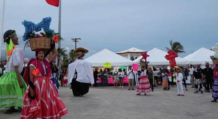 Raíces Profundas, Corazones ancestrales