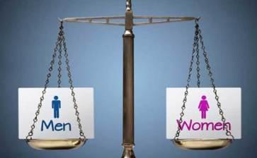 Exige Islandia salarios igualitarios para hombres y mujeres