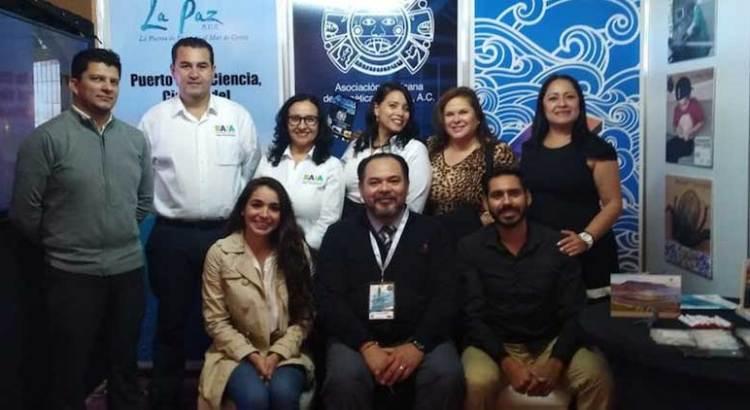 La Paz, sede del LXV Congreso Nacional de Genética Humana