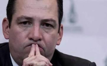 Presenta Magistrado proyecto para anular elección a gobernador de Puebla