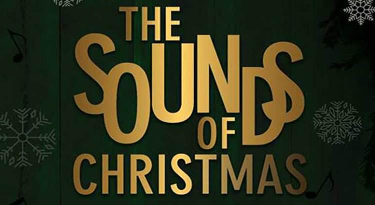 Escucha los sonidos de la navidad