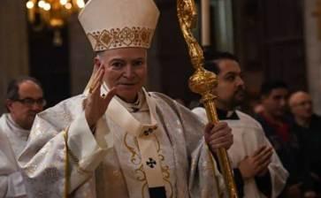 Aplaude Iglesia medidas contra huachicoleo