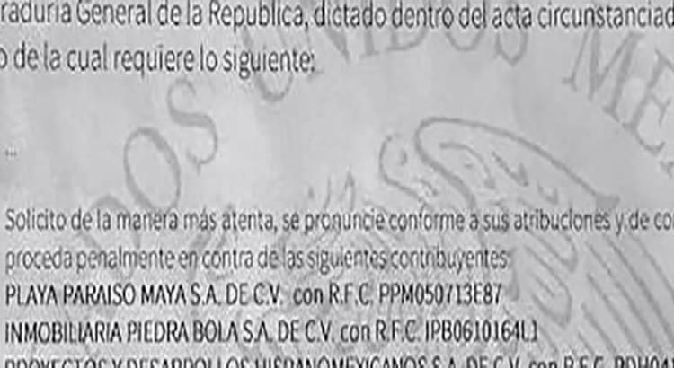 PGR, contra Bankia–CaixaBank y asociados