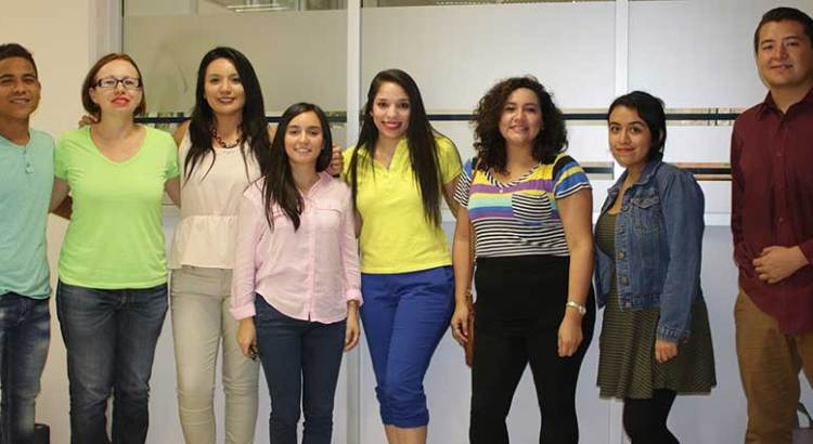 Abre UABCS convocatorias para sus programas de movilidad estudiantil