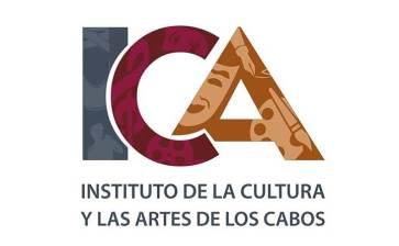 Fuera Elea Casiano de Cultura de Los Cabos
