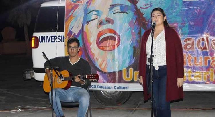 """Vuelven """"Sábados Culturales"""" de la UABCS"""