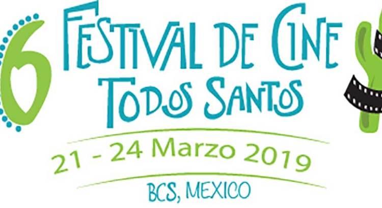 Arranca el Festival de Cine de Todos Santos