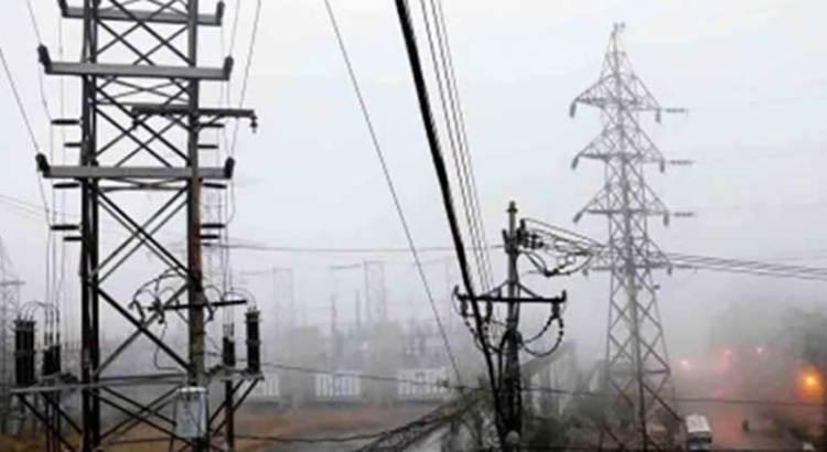 Un ataque cibernético causó falla en servicio eléctrico