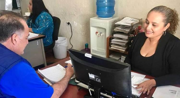 Extiende SAPA fecha límite para renovación de descuentos