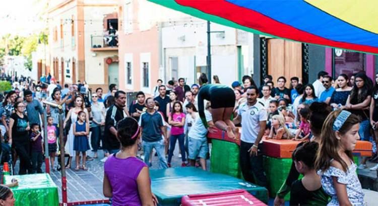 Prepárate para la Fiesta de la Música Los Cabos
