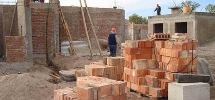 Iniciará en La Paz programa de vivienda
