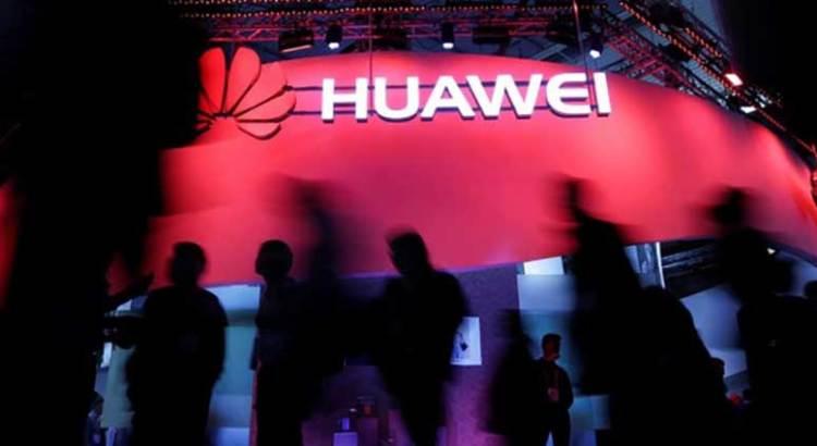 """Ofrece la UE """"mercado abierto"""" a Huawei"""