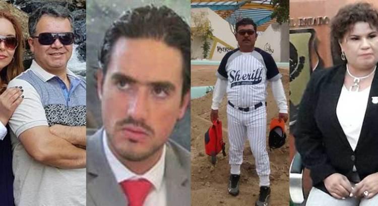 La Mafia Agraria III: La diputada Moreno, de Morena, ¿en un nuevo despojo?