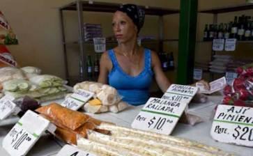 Impone Cuba límites de precios en todo el país