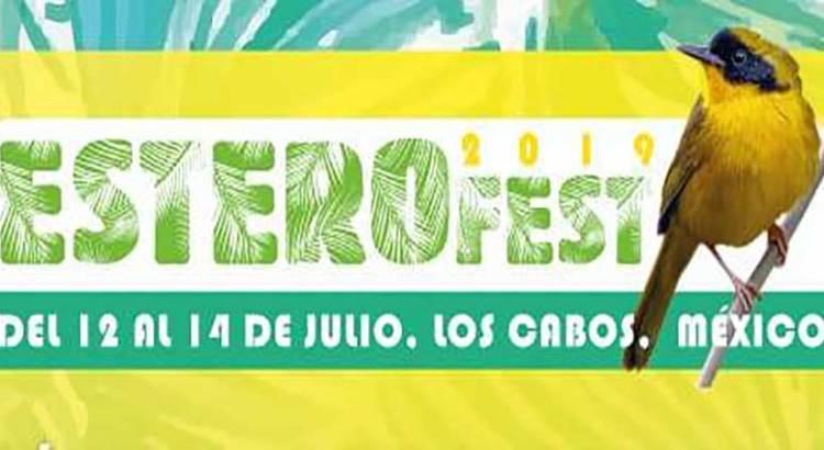Asiste al Estero Fest Los Cabos