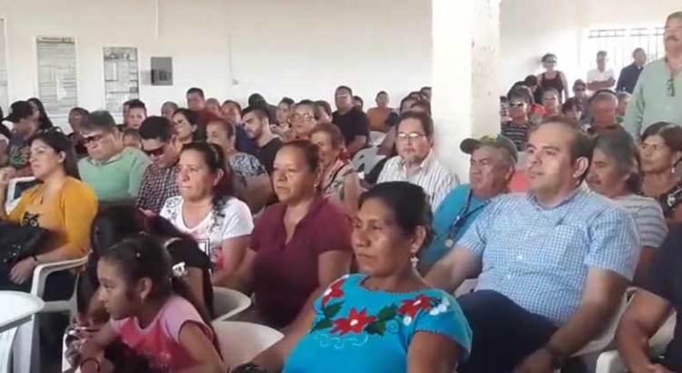 """A la """"reflexión y la auto evaluación"""" convoca Rubén Muñoz a alcaldes morenistas"""