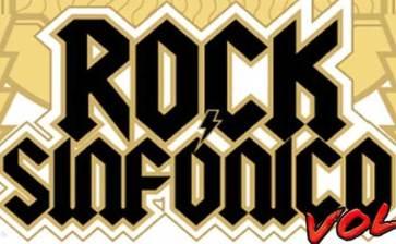 Sábado de rock