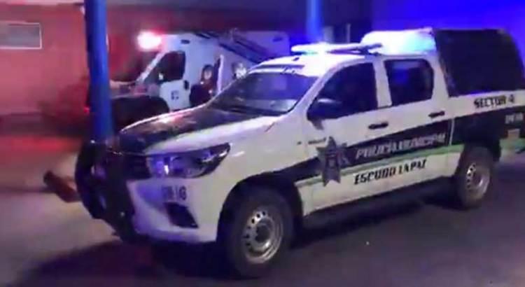 Ya van 10 víctimas de ataques con violencia en La Paz