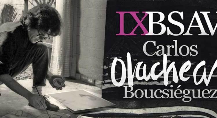 Convocan a IX Bienal Sudcaliforniana de Artes Visuales