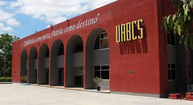 Este viernes publican la convocatoria de nuevo ingreso a la UABCS