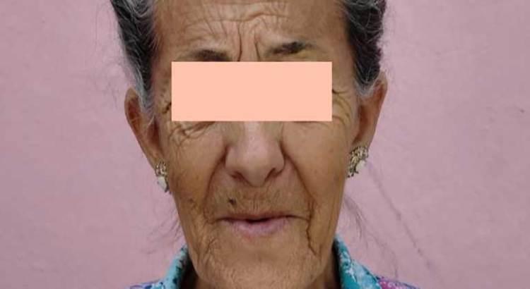 A sus 73 años dio a luz a gemelos