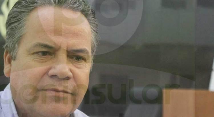 Será entre 3 grupos la lucha en Morena