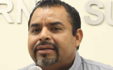 Contradictoria la postura del Alcalde paceño sobre el uso de plataformas digitales