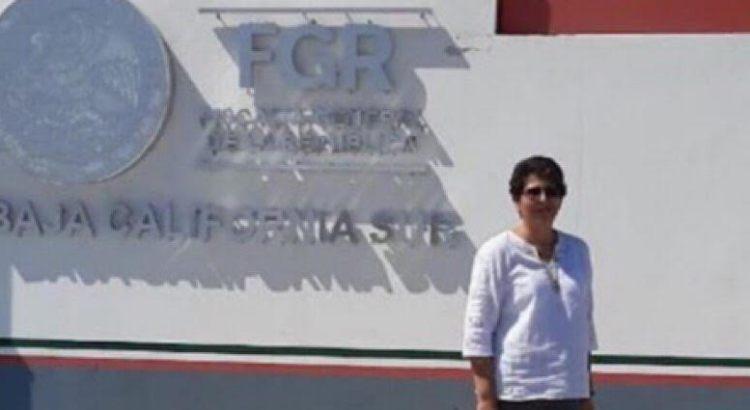 Siguen esperando resultados de la investigación de la FGR en el caso del Estero