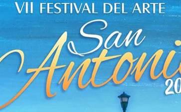 Vámonos para San Antonio