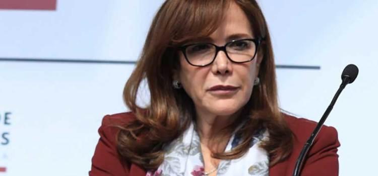 Confirman suspensión de elección en Morena