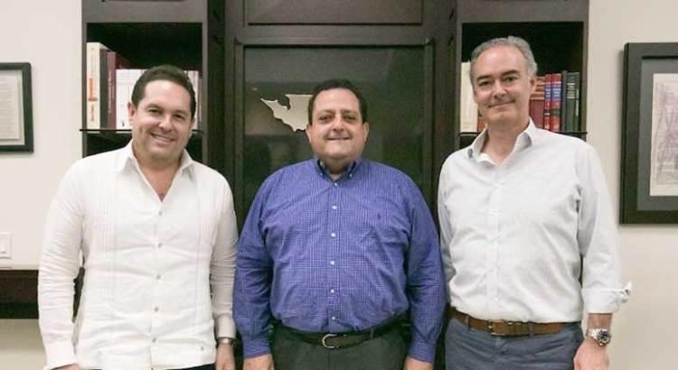 Tendrá La Paz mayor desarrollo turístico y económico