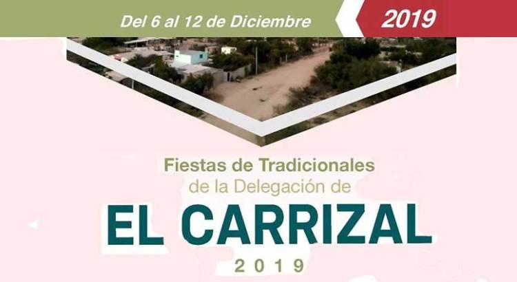 Vámonos pal Carrizal