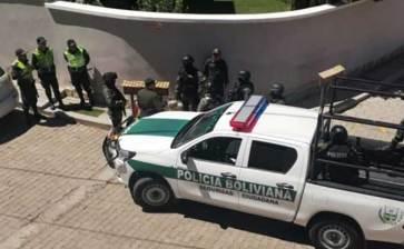 Va México a corte internacional