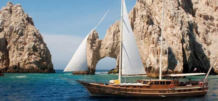 Aporta los Cabos 40% de los ingresos turísticos de BCS