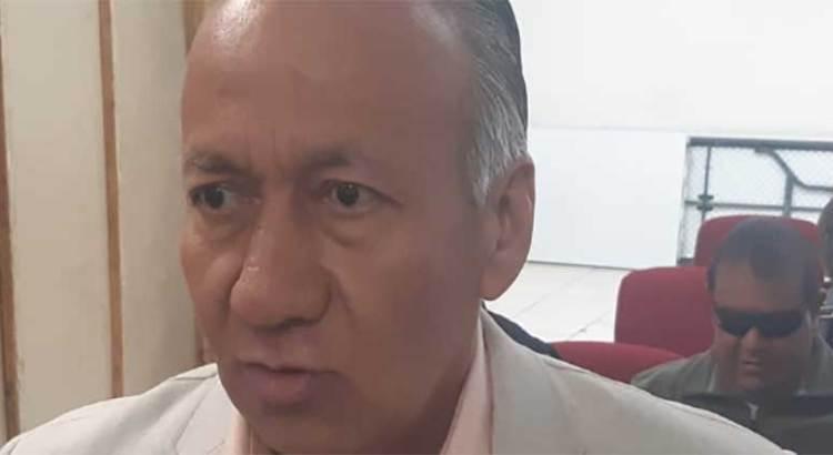 Reeligen a Daniel Gallo como presidente del TSJE