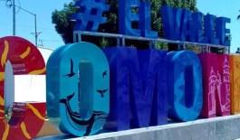 Implementa Ayuntamiento comundeño medidas contra COVID-19
