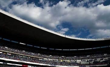 A puerta cerrada los juegos de Liga MX