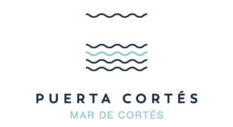 Acusan a Hotel Puerta Cortés de despido injustificado