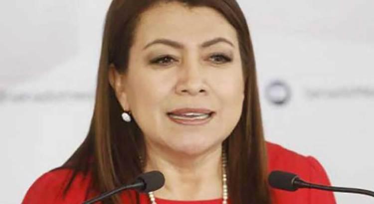 """Pide Senadora """"Plan Emergente de Apoyo al Sector Turístico"""""""