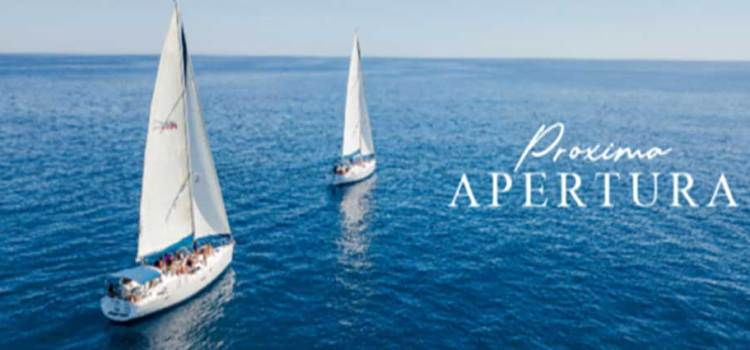 Anuncia Cabo Adventure reapertura