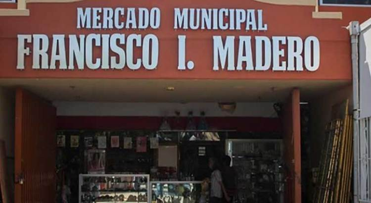 Operan con normalidad los mercados municipales