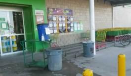 No respetan protocolos de salud en tienda de autoservicio en Comondú