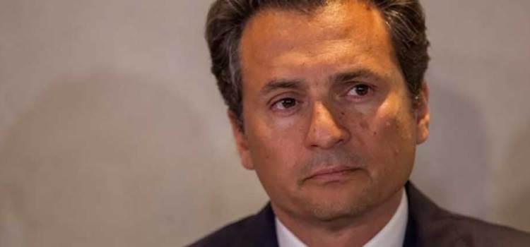 Negocia Lozoya con refritos en la Fiscalía General de la República