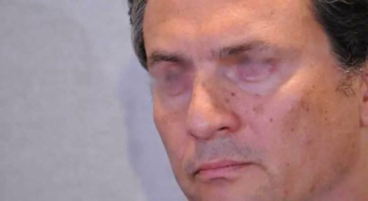 """Suma Emilio """"L"""" otras dos pesquisas en su contra"""